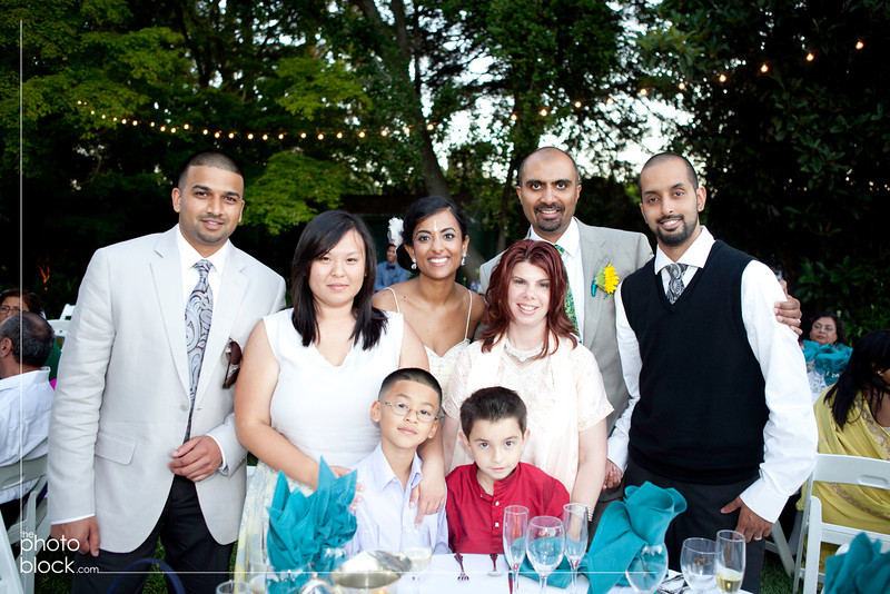 20110703-IMG_0396-RITASHA-JOE-WEDDING-FULL_RES.JPG