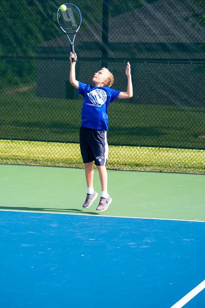 PT Summer Camp Week 1 Tennis-134.jpg