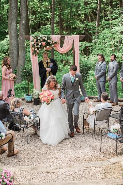 WeddingJS-214.jpg