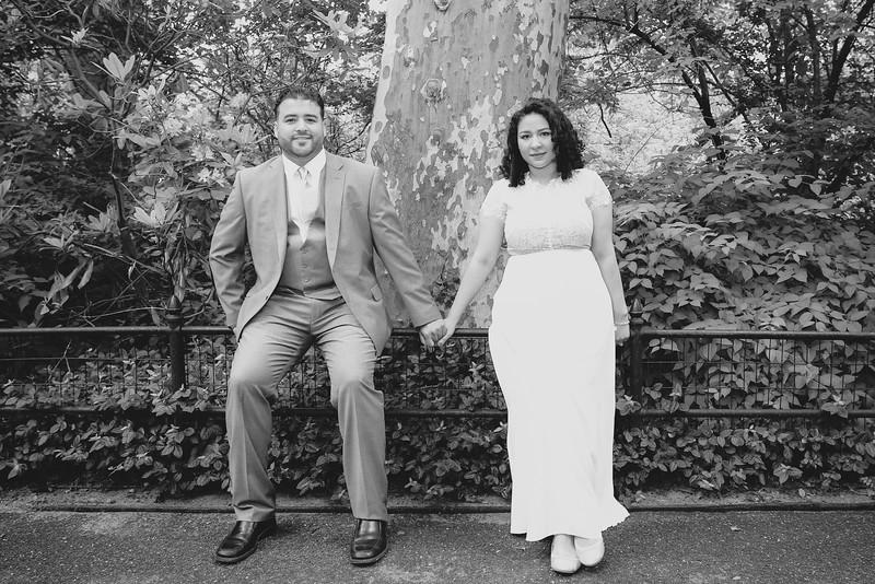 Angelica & Edward - Central Park Wedding-22.jpg