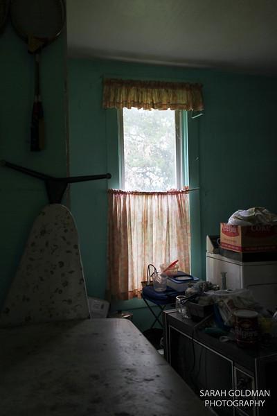 Charleston-SC-photographer (13).jpg