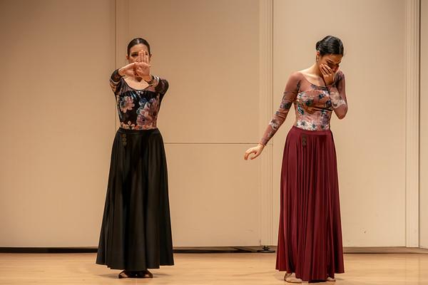 2020 12 Karina. Dance
