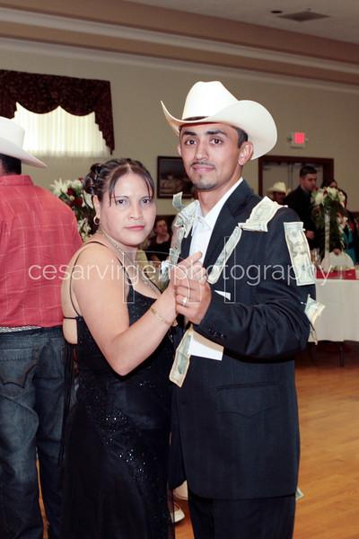 Ivonne and Daniel0292.jpg
