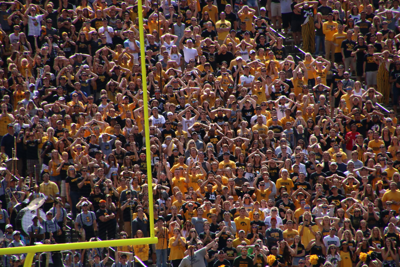 2016 Bison Football - Iowa 129.JPG