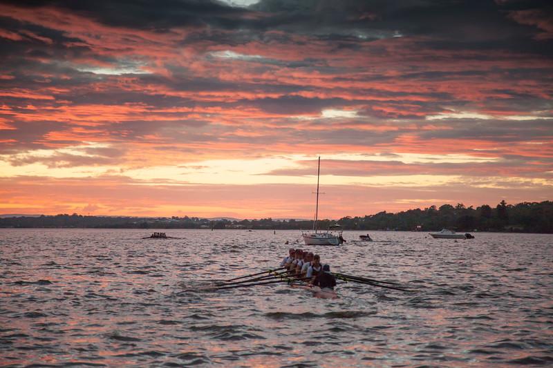 27 Feb 2017 Rowing Training05.jpg