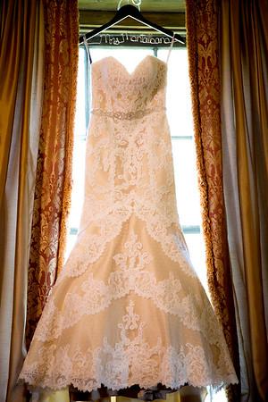 Scott & Katelyn Montebano Wedding 9/30/17