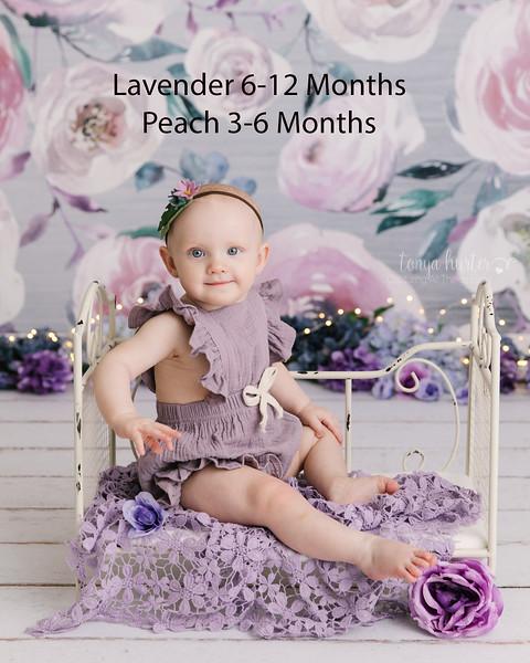 Tonya-Hurter-Photography-Copyright-2019-Newborn-Raleigh370A8671_.jpg