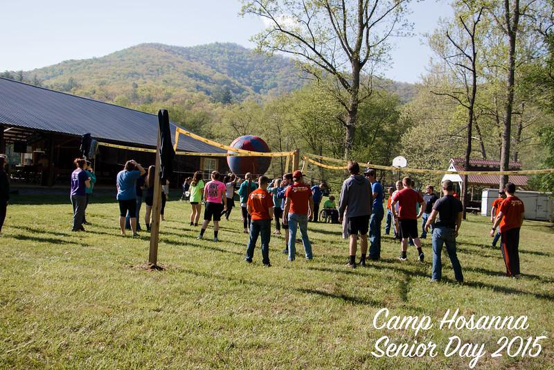 2015-Camp-Hosanna-Sr-Day-34.jpg