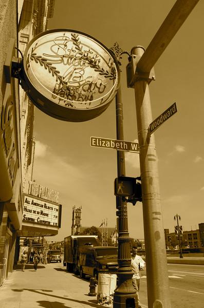 Detroit 031.jpg