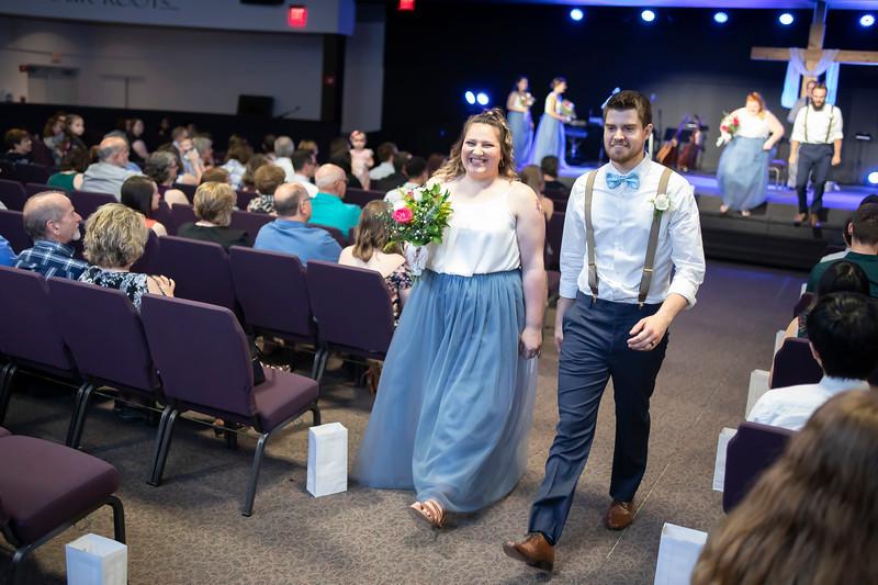 Taylor & Micah Wedding (0577).jpg