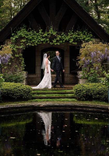 Tiffany Chase Wedding 5 - 132 - _ADP6922.jpg