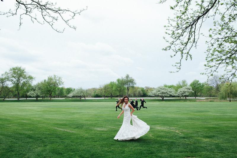 Le Cape Weddings_Jenifer + Aaron-230.jpg