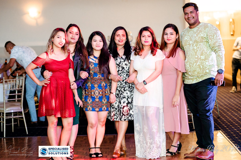 Specialised Solutions Xmas Party 2018 - Web (166 of 315)_final.jpg