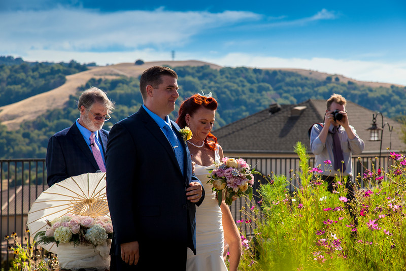 Megs & Drew Wedding 9-13-1077.jpg