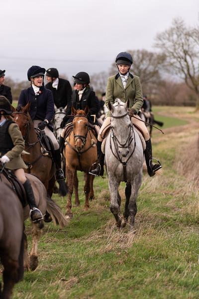 Fitzwilliam-Woodland Pytchley Joint Meet (130).jpg