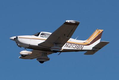 """PA-28-236 """"Dakota"""""""