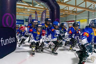 EV Zug Skateathon 2020