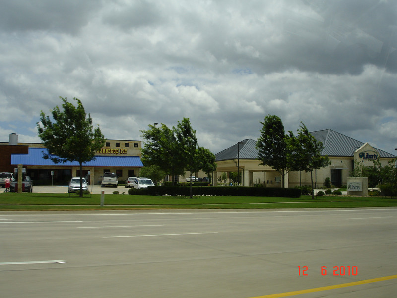 2010-06-11 Даллас 012.JPG