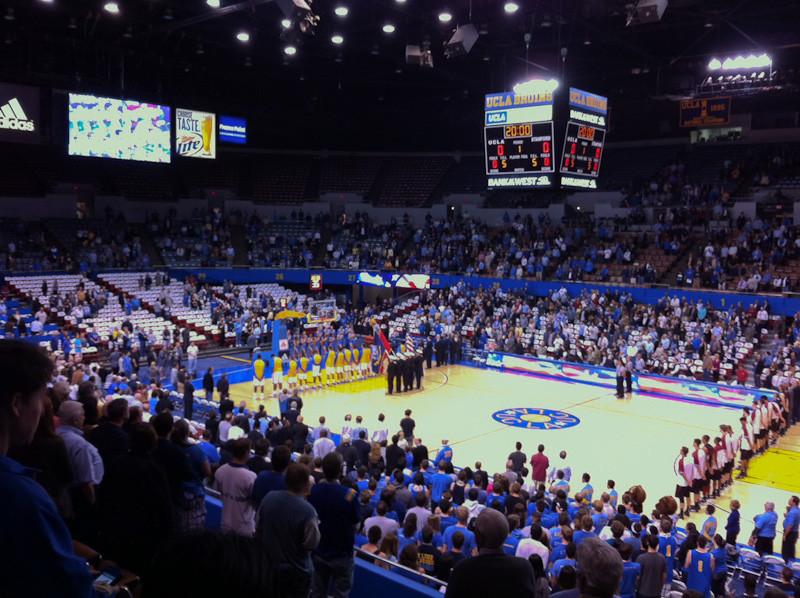 feb 9 - sports arena.jpg