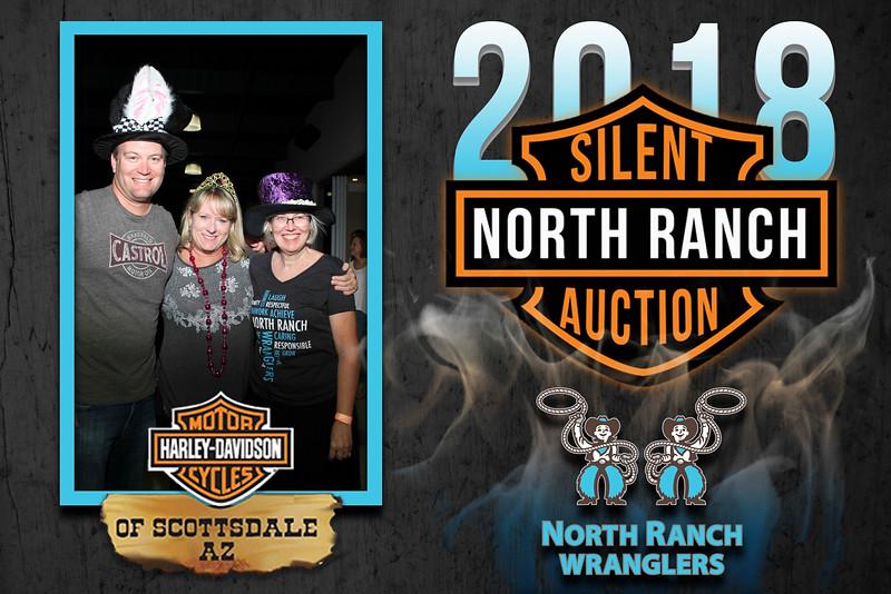North Ranch-30-2.jpg