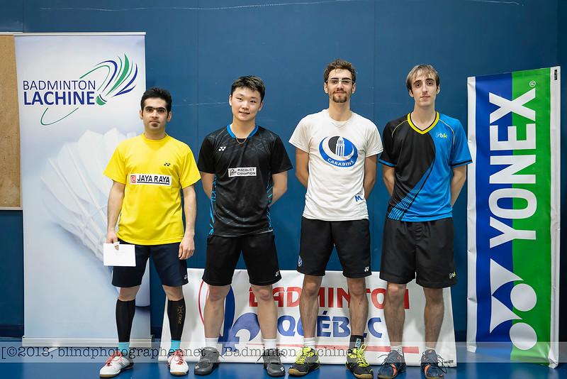 F20181202a173044_8901-Hooman Bagheri,Andrew DongWon Choi-Joric Goulet,Félix-Antoine Vadnais-prix.JPG