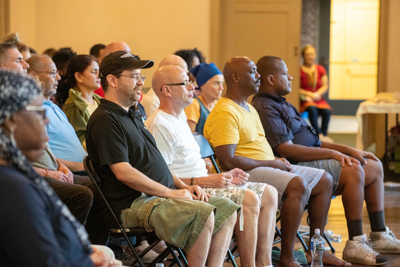 20190929_Lets Meditate Philly_10.jpg