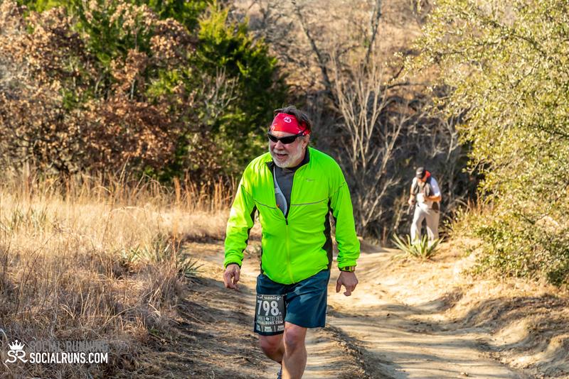 SR Trail Run Jan26 2019_CL_4870-Web.jpg