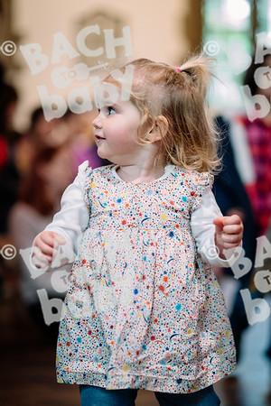 © Bach to Baby 2019_Alejandro Tamagno_Southfields_2019-10-29 004.jpg