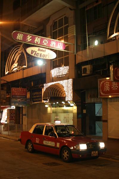 IN693-hotel Victoria.JPG