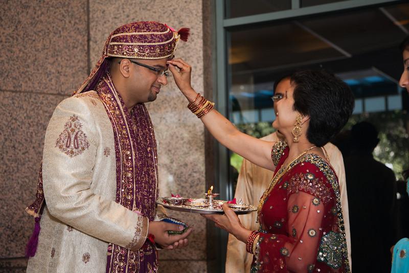 Shikha_Gaurav_Wedding-675.jpg
