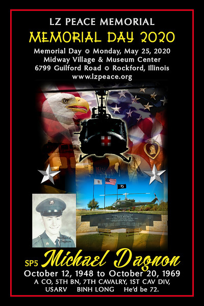 05-25-20   05-27-19 Master page, Cards, 4x6 Memorial Day, LZ Peace - Copy16.jpg