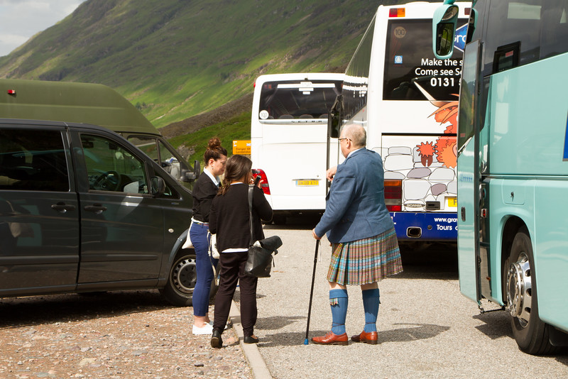 ScotlandBuses.jpg