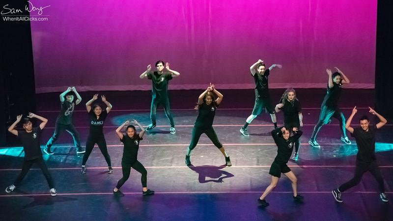 CSM Dance Perspectives-96069.jpg