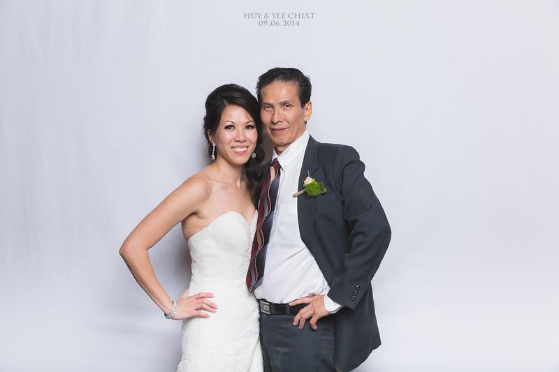 Huy Sam & Yee Chiat Tay-206.jpg