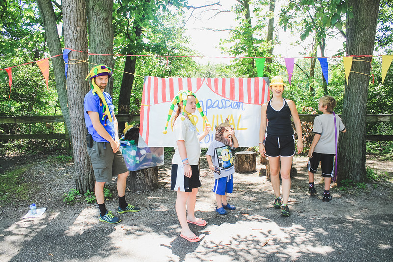 eh - Overnight Camp - 2016 - Week 4 - Wednesday - Compassion Carnival-10.jpg