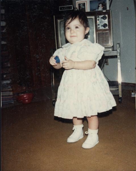 1981 APRIL & Company-028.jpg
