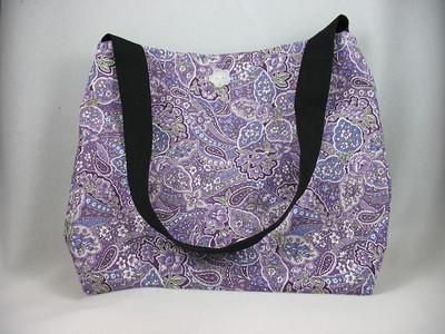 purses::sw