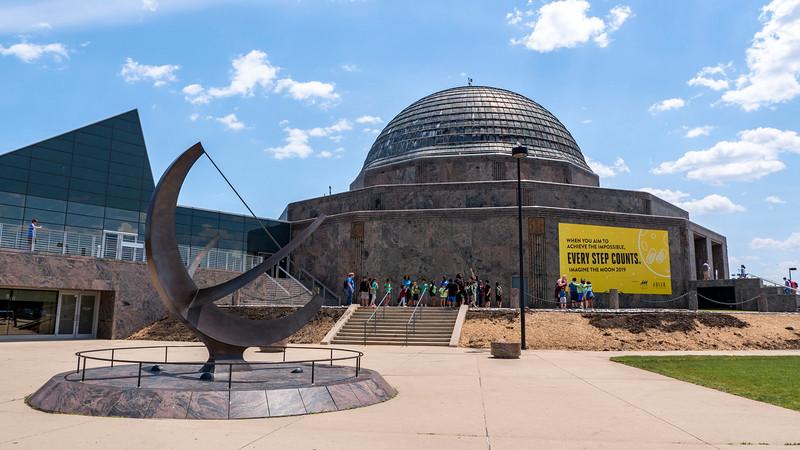 Chicago-Planetarium02.jpg