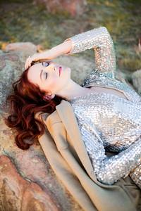 Desert Glam
