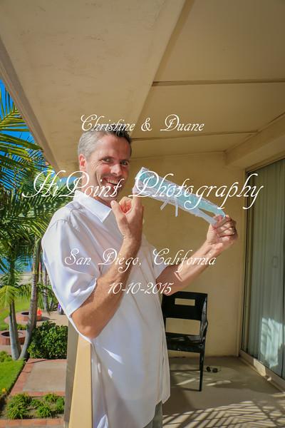 HiPointPhotography-5693.jpg