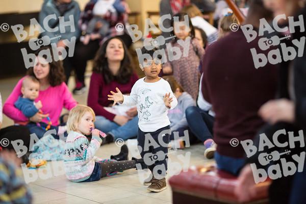 Bach to Baby 2018_HelenCooper_Raynes Park-2018-04-12-13.jpg