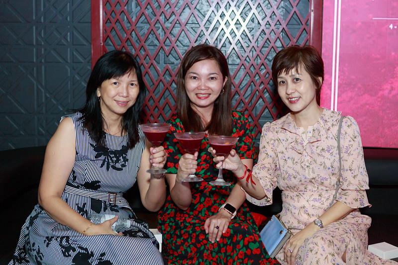 AIA-Shanghai-Incentive-Trip-2019-Day-1-130.jpg