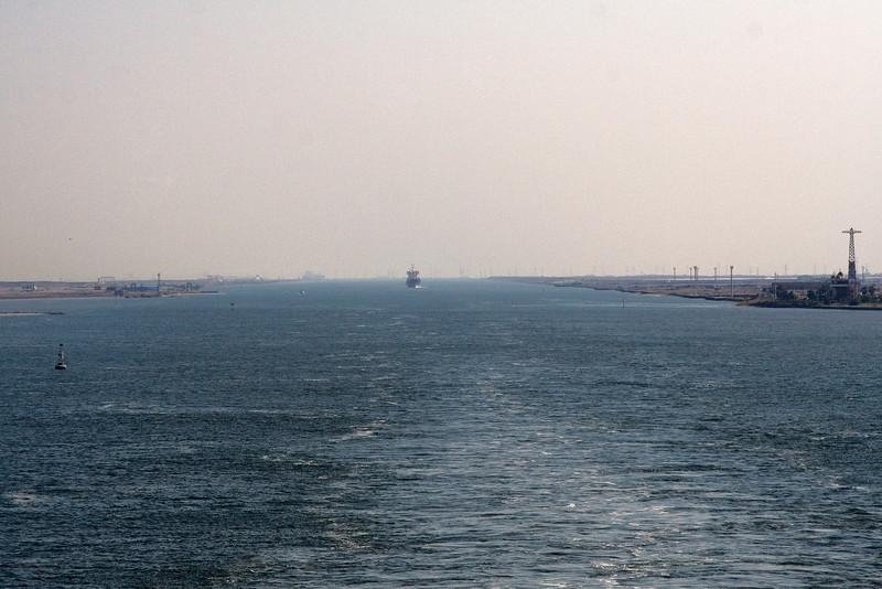 Leaving the Suez.jpg