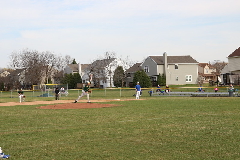 Baseball (3).JPG