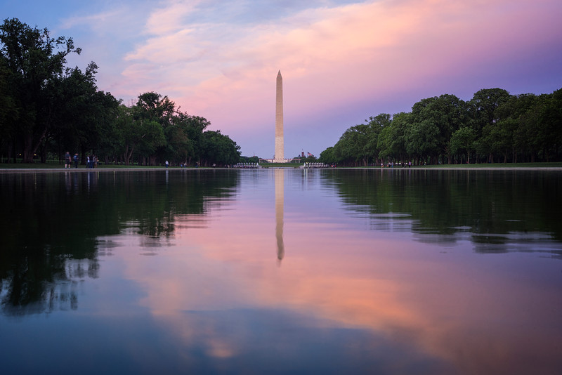 washingtonmonumentsunsetreflectingpool.jpg