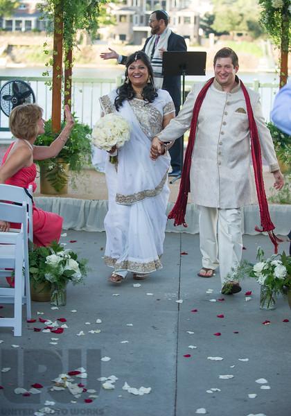 bap_hertzberg-wedding_20141011172922_D3S0779.jpg