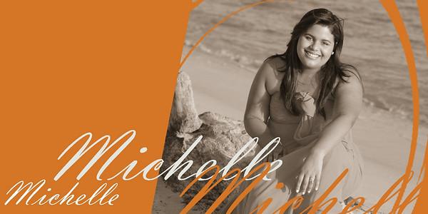 Album Michelle