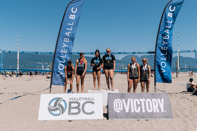 20190804-Volleyball BC-Beach Provincials-SpanishBanks-326.jpg
