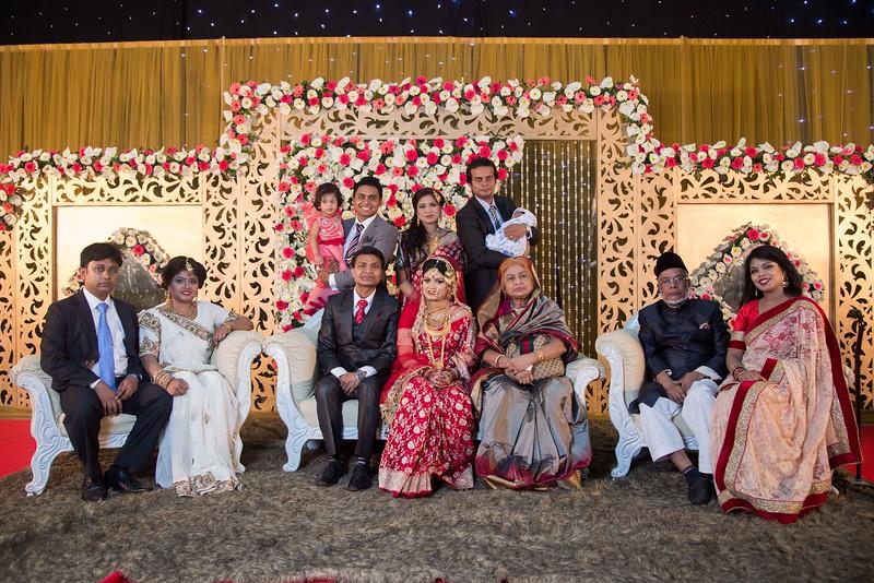 Nakib-01236-Wedding-2015-SnapShot.JPG