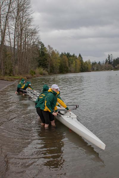 Rowing-146.jpg